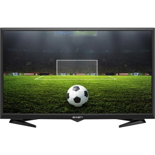 AXEN TV LED 32 inc 82CM HD 2XHDMI 2XUSB LED TV