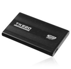 DARK E20  2,5-- USB3.0 DİSK KUTUSU