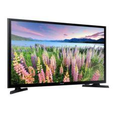 SAMSUNG 40-- 101 CM, Full HD, Uydu Alıcılı, 2XHDMI