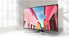 SAMSUNG TV LED 49- 124CM 4K ULTRA HD UYDULU 3XHDMI