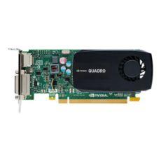 PNY QUADRO  K420 2GB 128Bit GDDR3 (DX11) PCI-E 2.0 Ekran Kartı