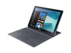 SAMSUNG Galaxy Book Ci5 3.1GHz 4GB 128GB 12- Windows 10 Beyaz