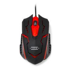 HIPER X-40S 2400 DPI Kablolu Gaming Mouse