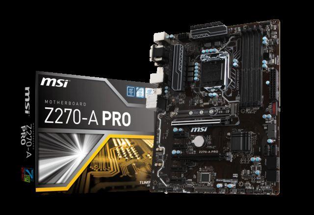 INTEL CORE I5-7500 16GB DDR4 120GB SSD+1TB  GTX 1060 GAMER KASA